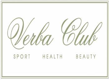 Клуб спорта, здоровья и красоты «ВЕРБА»