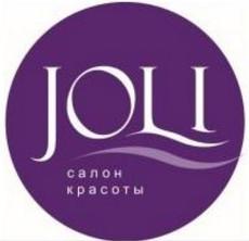 Салон красоты Joli