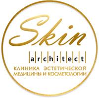 Skin Architect