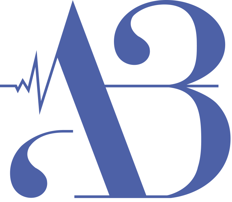 Медицинский центр Академия Здоровья