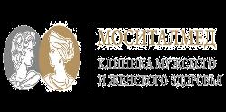 МосИталМед — клиника мужского и женского здоровья
