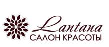 Салон красоты LANTANA