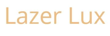 Аппаратный Центр Косметологии Lazer Lux