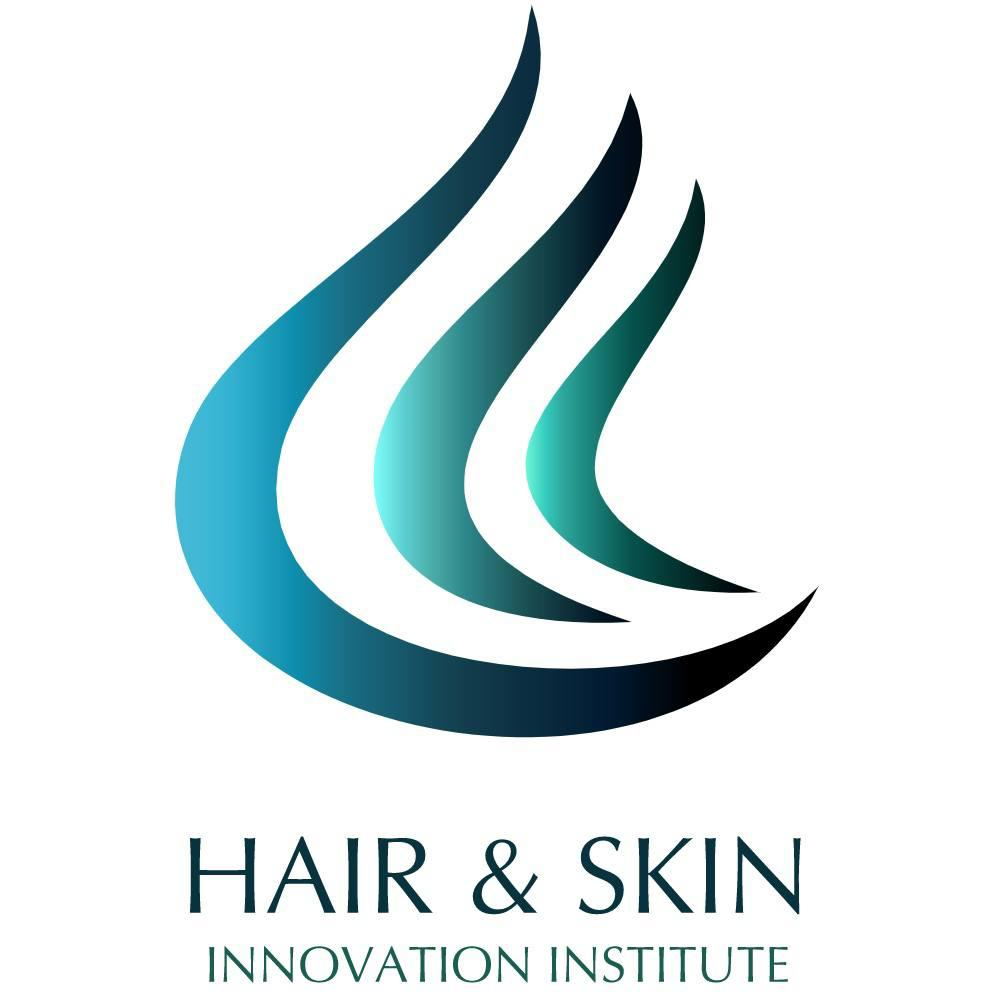 HAIR & SKIN — Медицинский центр