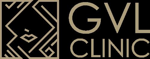 GVL CLINIC — Клиника пластической хирургии и эстетической медицины