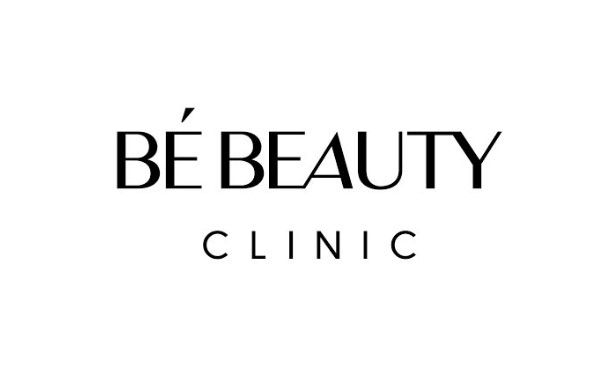 BE BEAUTY CLINIC
