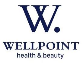 Клиника лазерной и эстетической медицины WELLPOINT