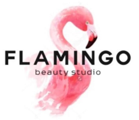 Студия красоты Flamingo