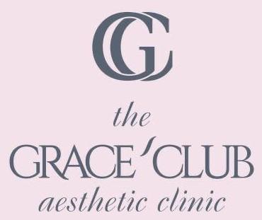 Клиника эстетической медицины the GRACE'CLUB