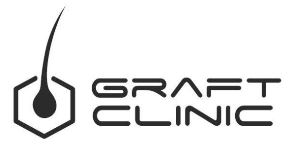 GRAFT CLINIC