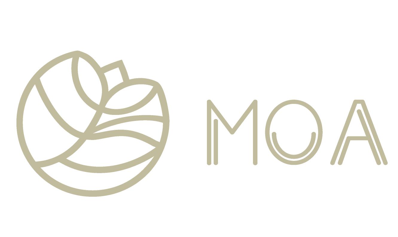 Клиника эстетической медицины MOA