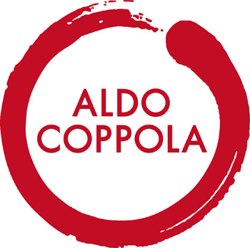 Центр красоты ALDO COPPOLA