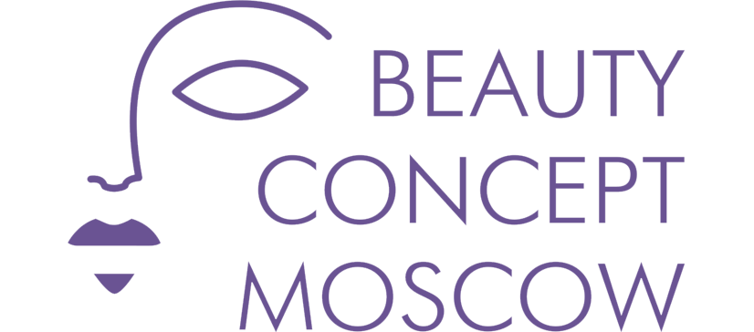 Beauty Concept Moscow Clinic