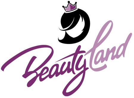 Клиника косметологии Beauty Land