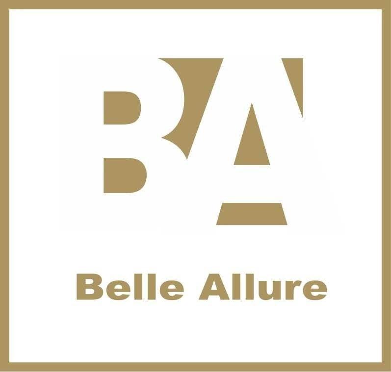 Институт красоты Belle Allure