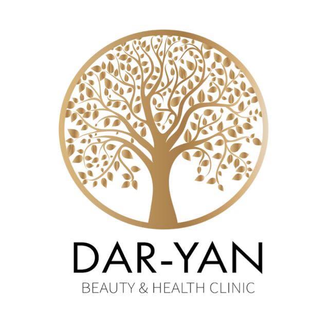 DAR-YAN BEAUTY&HEALTH CLINIC