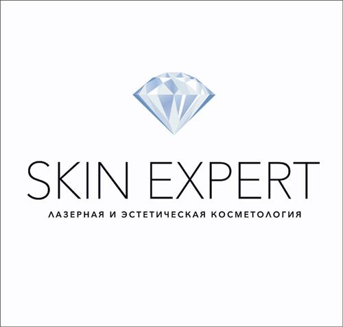 Клиника лазерной косметологии SKIN EXPERT