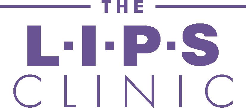 THE LIPS CLINIC — результативная косметология