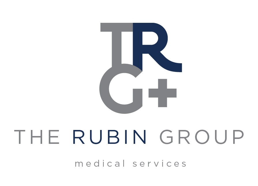 THE RUBIN GROUP medical services