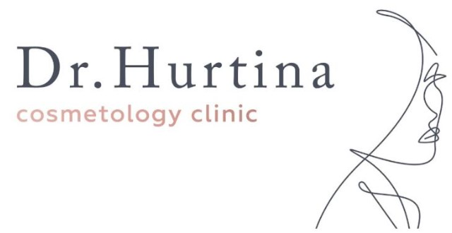 Cosmetology clinic DR. HURTINA
