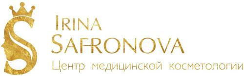 IRINA SAFRONOVA — центр медицинской косметологии