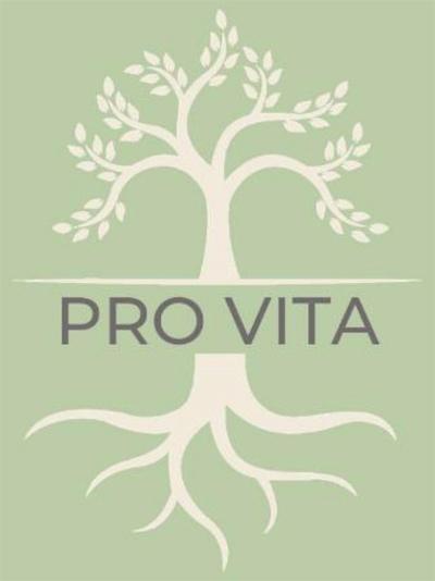 Клиника Pro Vita