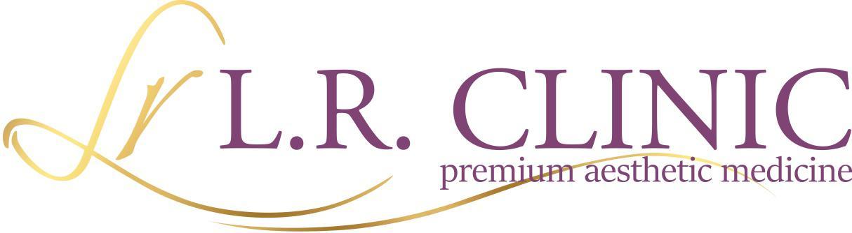 Клиника врачебной косметологии L.R. CLINIC