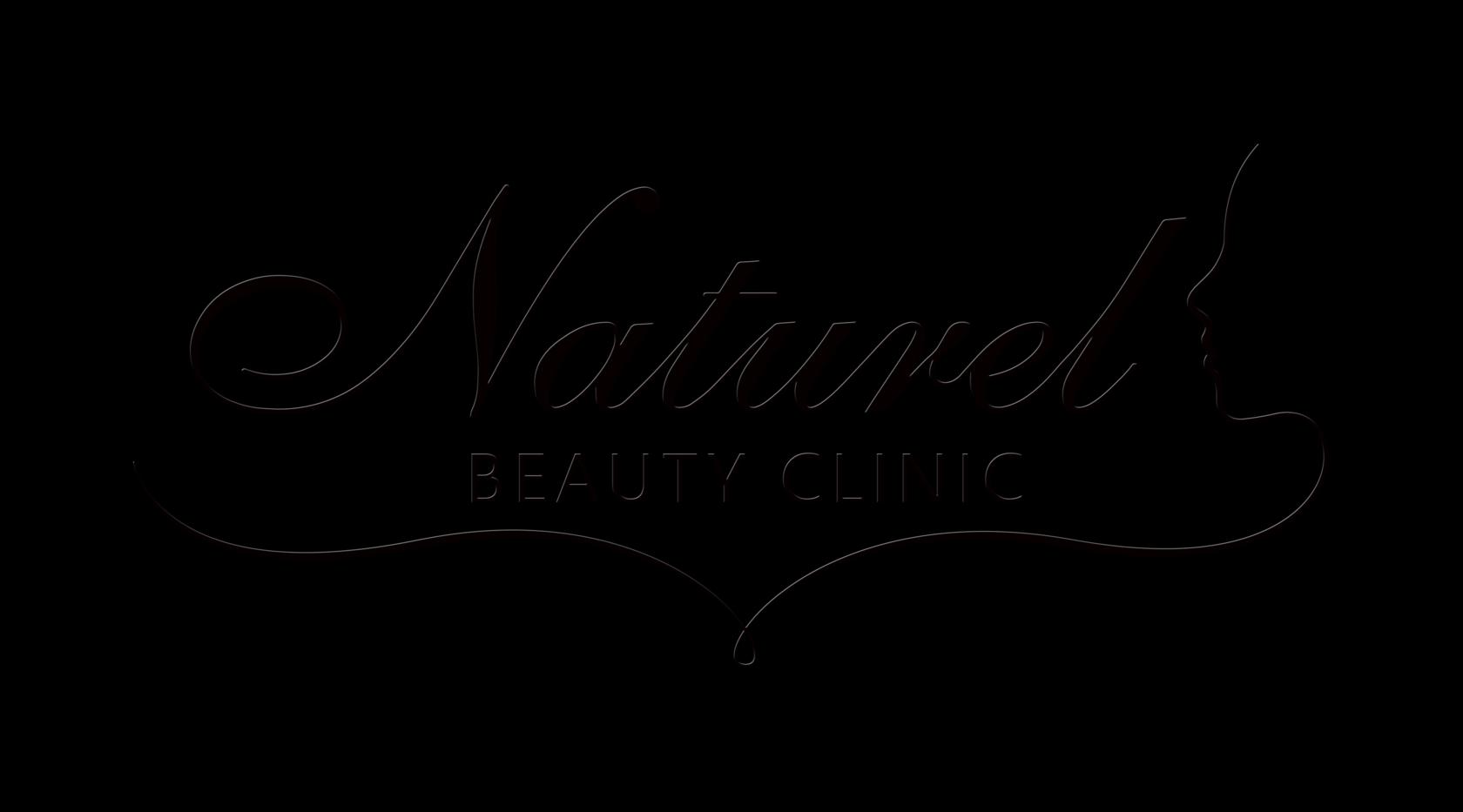 Клиника косметологии Naturel