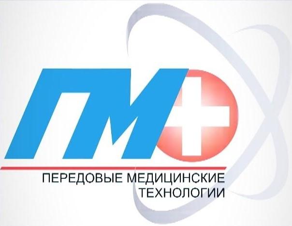 Передовые медицинские технологии Эстетик Мед