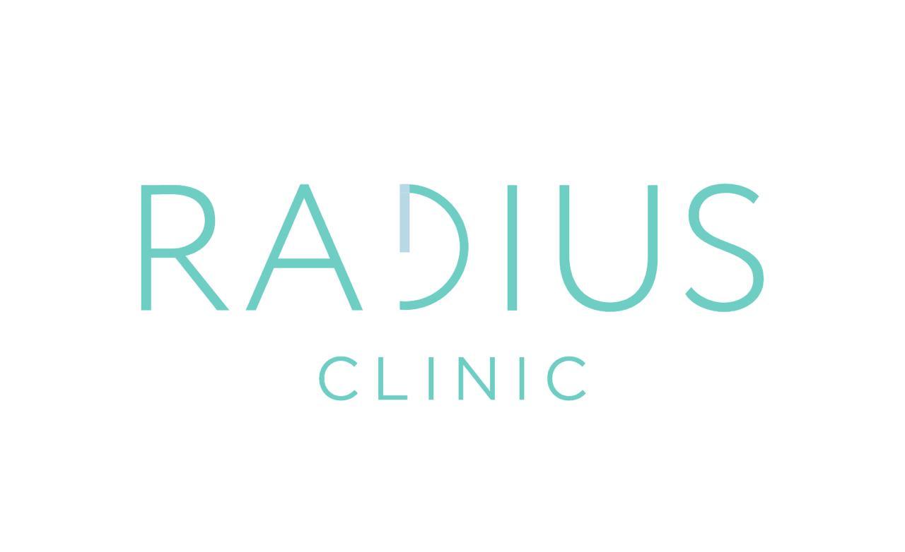 Клиника эстетической и реконструктивной медицины RADIUS