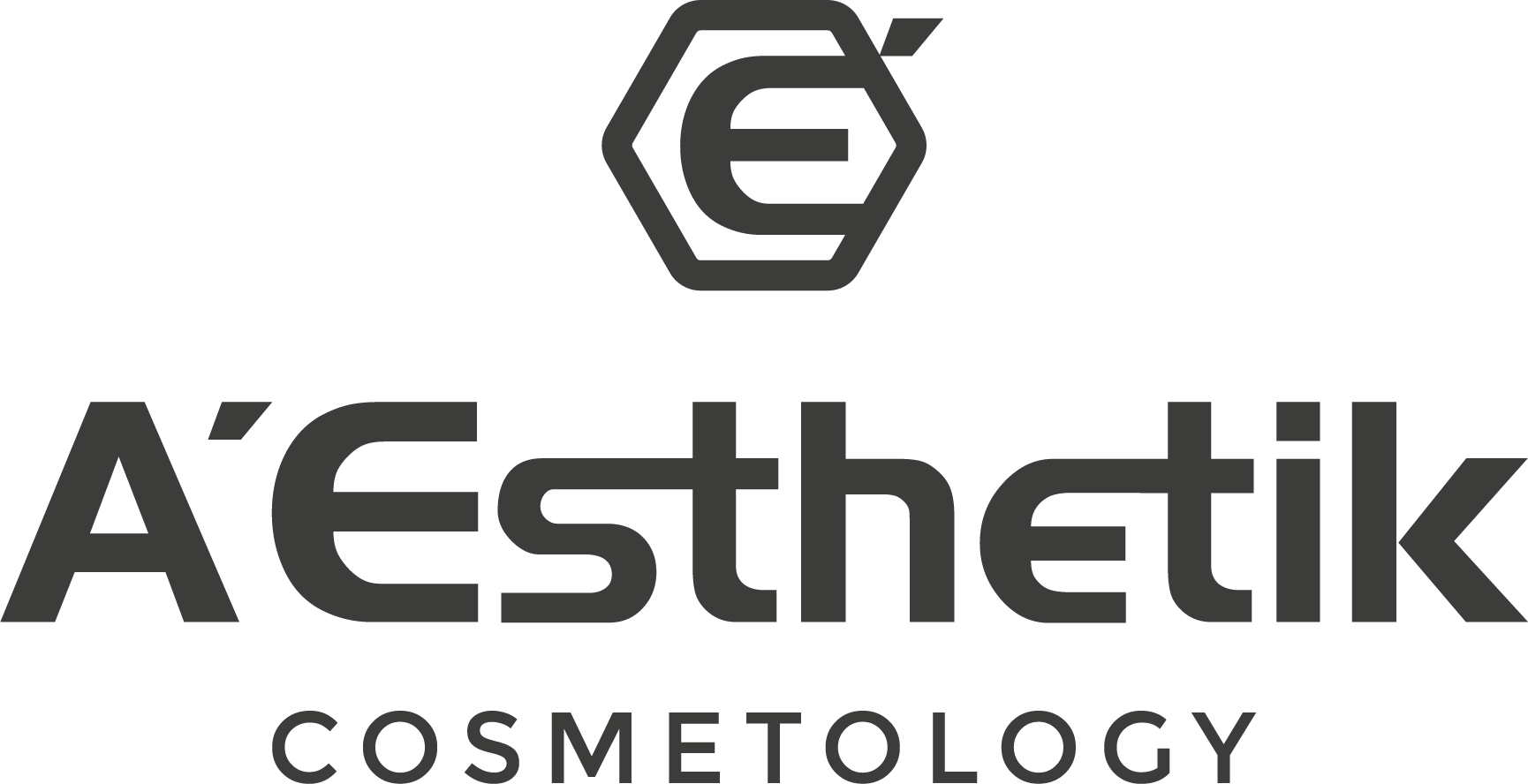 Центр врачебной косметологии A'Esthetik Cosmetology