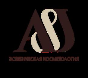 Эстетическая косметология A&J