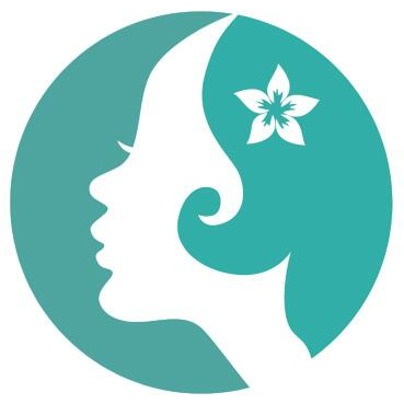 Beauty Clinic – Студия аппаратной косметологии