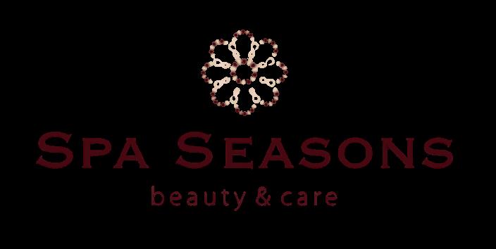 Клиника красоты Spa Seasons Beauty & Care