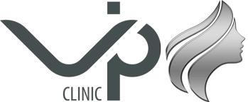 Клиника пластической хирургии и косметологии VIP Clinic