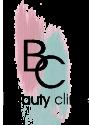 Косметологическая клиника Beauty Clinic