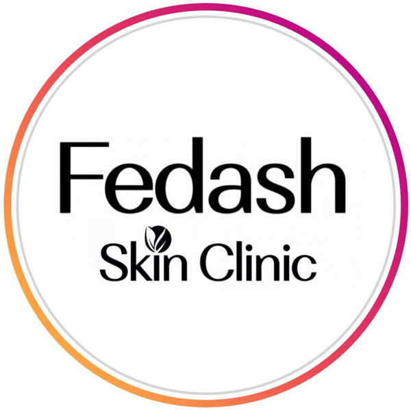 Центр косметологии Fedash Skin Clinic