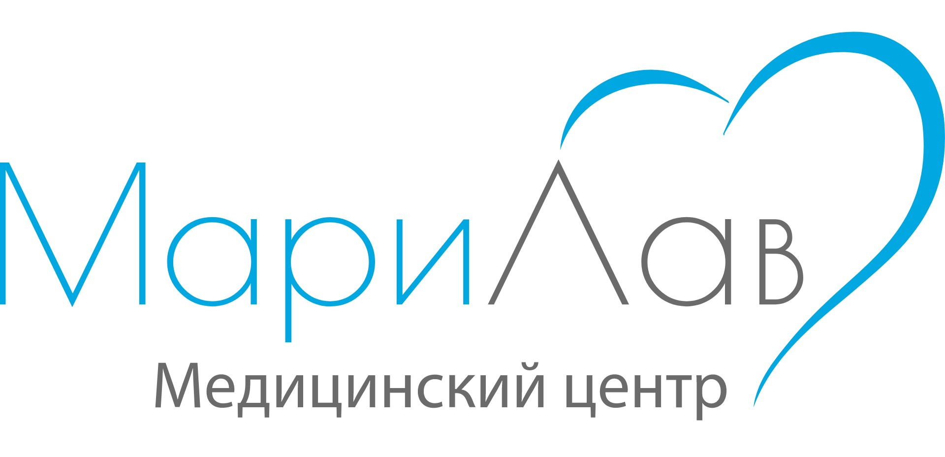 Медицинский центр МариЛав
