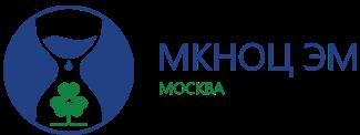 Московский клинический научно-образовательный центр эстетической медицины