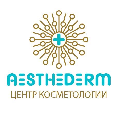Центр косметологии AESTHEDERM