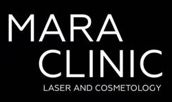 MARA CLINIC laser and cosmetology