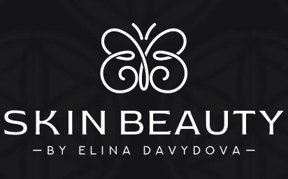 Косметологическая клиника превентивной и anti-age медицины Skin Beauty by Elina Davydova